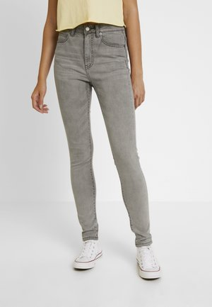 ERIN - Jeans Skinny Fit - summer grey