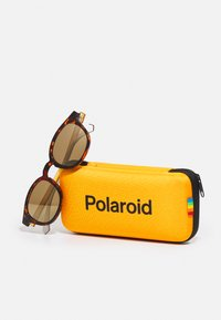Polaroid - UNISEX - Solbriller - brown - 2