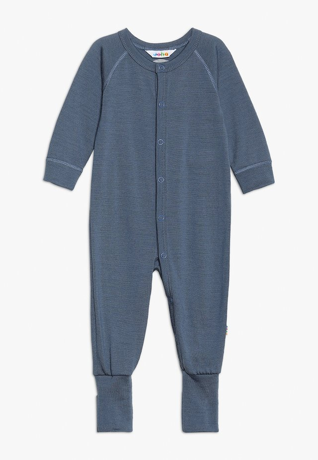 Pyjama - china blue