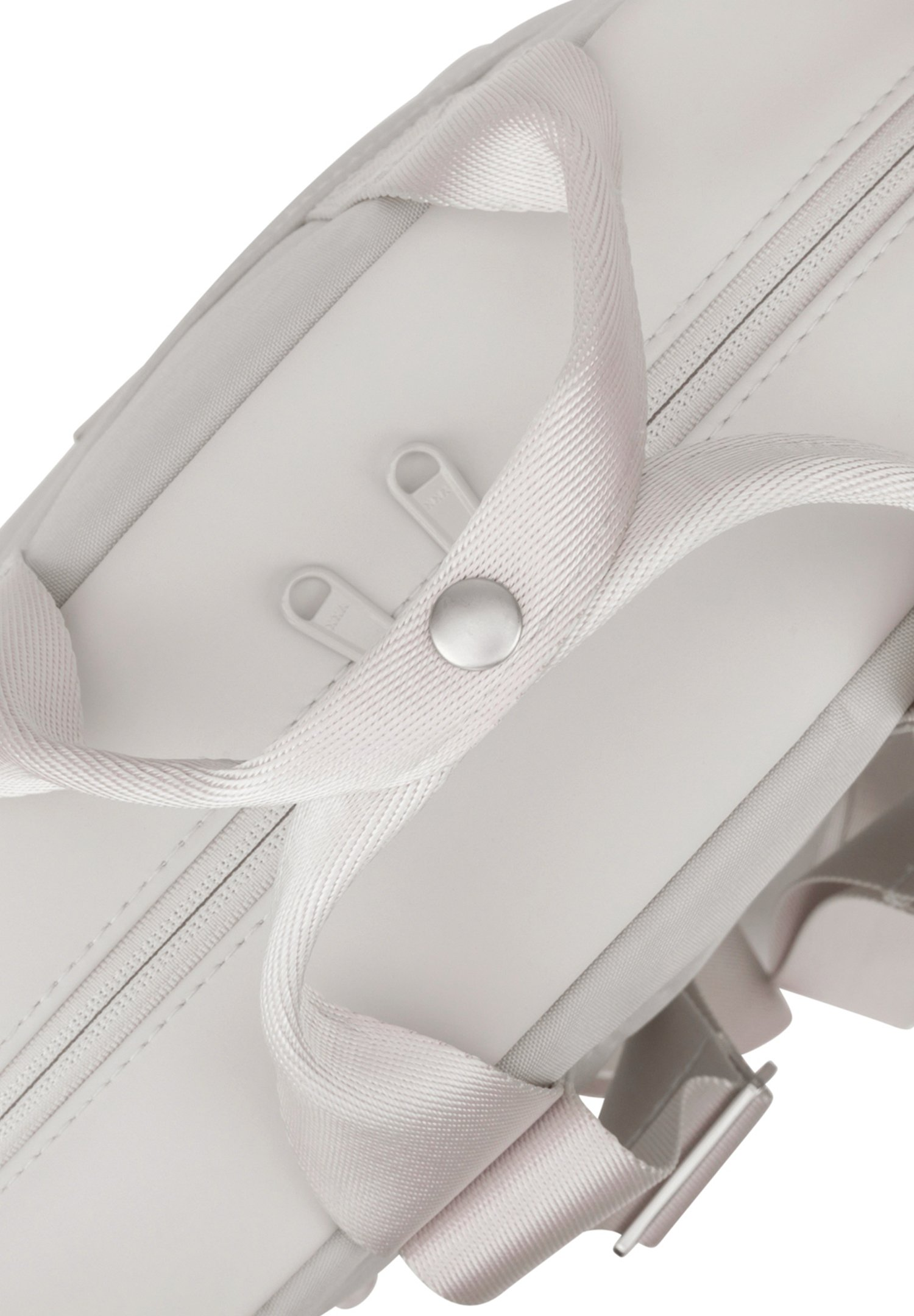 Johnny Urban JONA - Tagesrucksack - beige - Herrentaschen kAepk