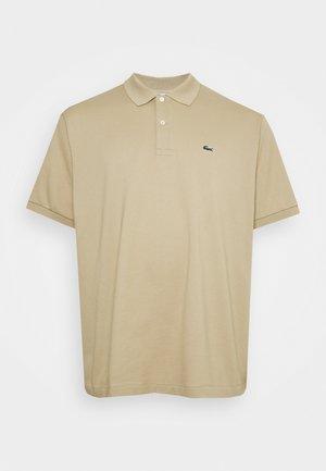 PLUS - Polo shirt - viennese