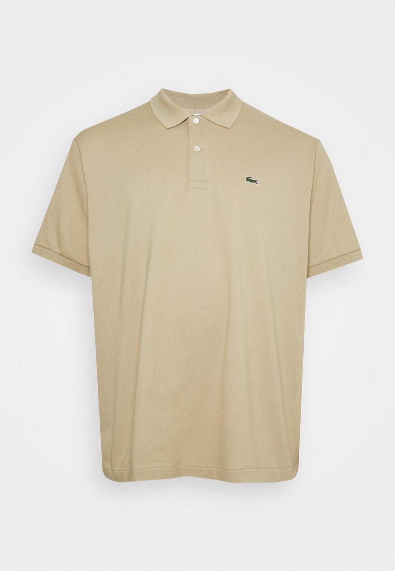 Lacoste - PLUS - Polo shirt - viennese