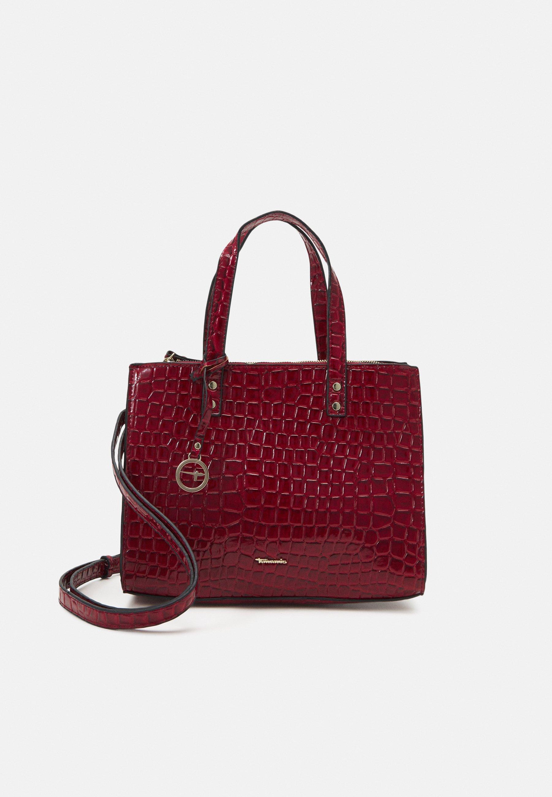 Women DIANA - Handbag
