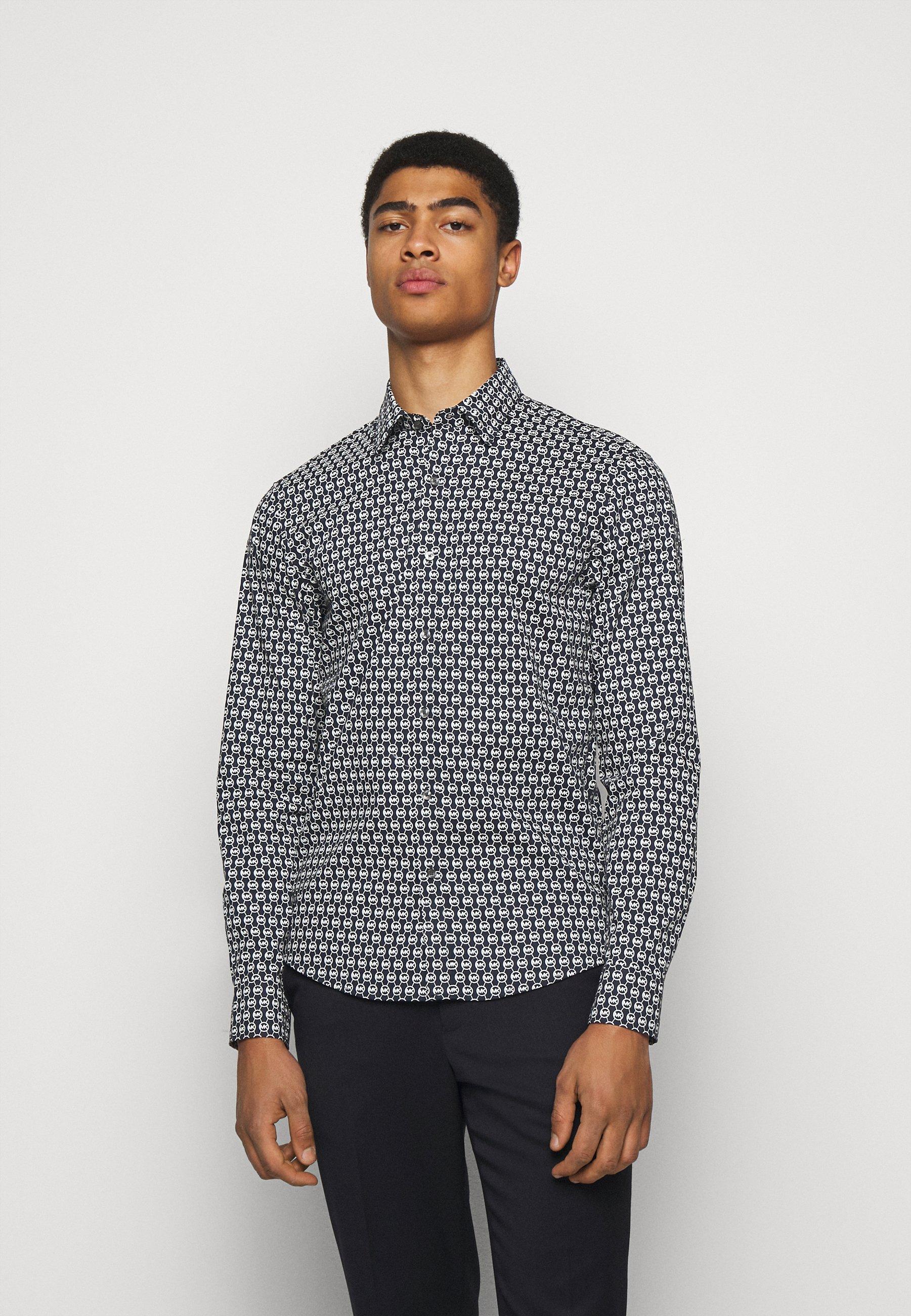 Men LOGO LINK - Shirt