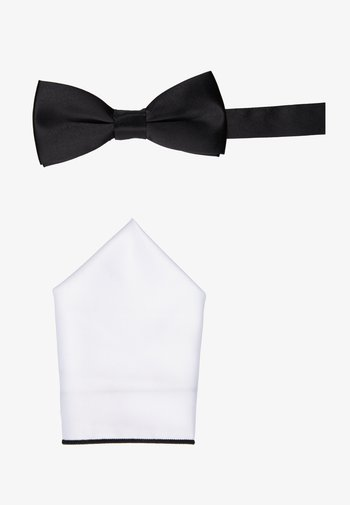 ONSTED BOW TIE SET