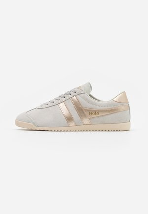 BULLET SAVANNA - Trainers - offwhite