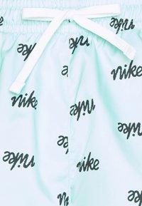 Nike Sportswear - FLOW  - Shorts - light dew - 2