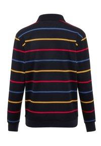 Babista - Polo shirt - marineblau/multicolor - 1