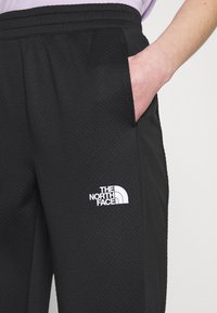 The North Face - PANT  - Joggebukse - black - 3