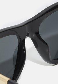 Versace - UNISEX - Sluneční brýle - black - 4