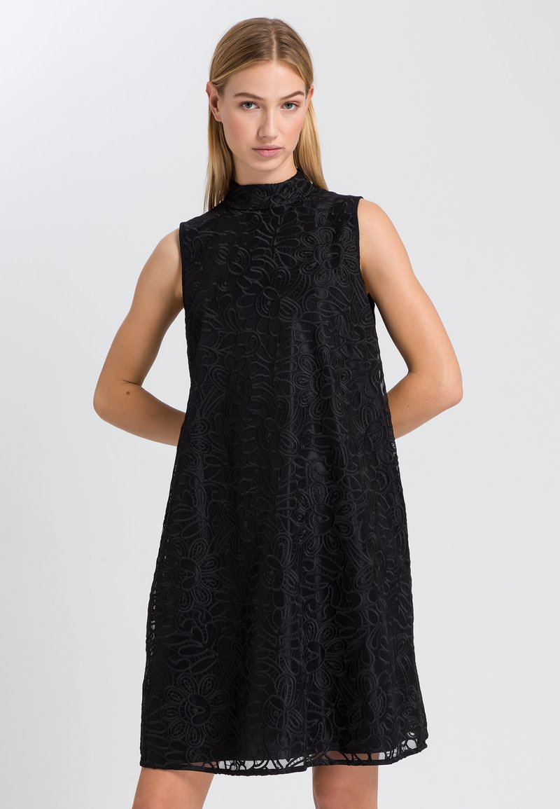 Marc Aurel - Cocktail dress / Party dress - black