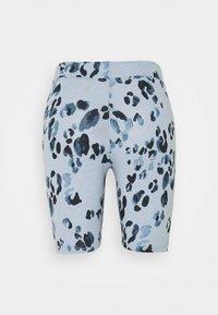 Marks & Spencer London - Pijama - navy - 3
