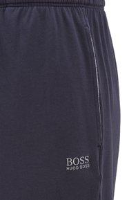 BOSS - Surfshorts - dark blue - 5
