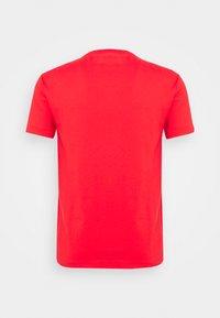 Polo Ralph Lauren - T-shirt basique - racing red - 1