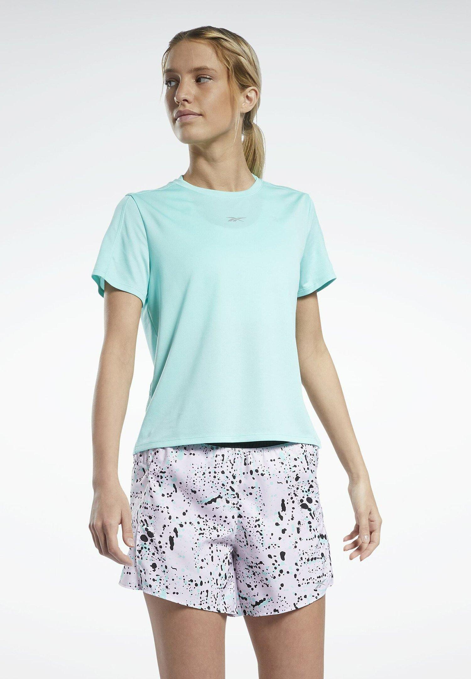 Women SPEEDWICK ESSENTIALS REECYCLED - Basic T-shirt