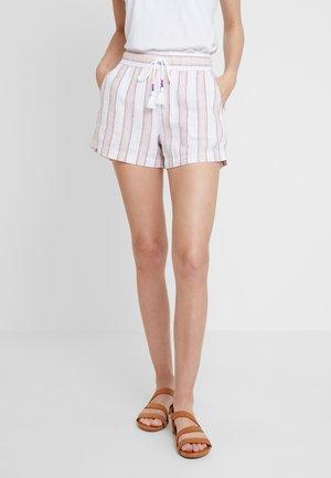 PULL ON  - Shorts - multi