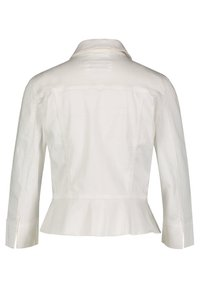 comma - Summer jacket - offwhite (20) - 2