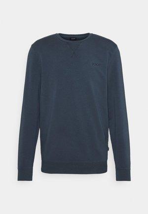 SAMMY - Sweater - dark blue