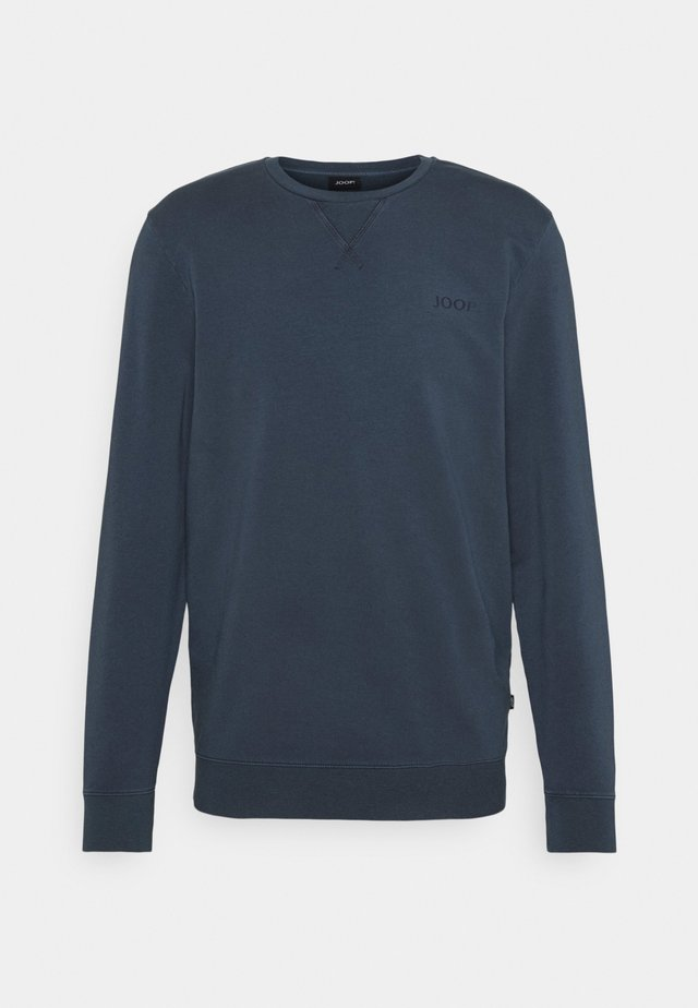 SAMMY - Sweatshirt - dark blue