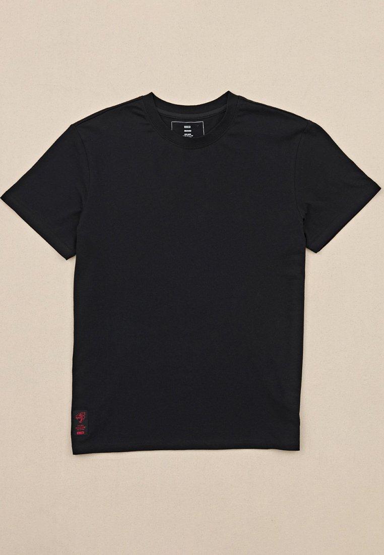 Herren DION AGIUS - T-Shirt print