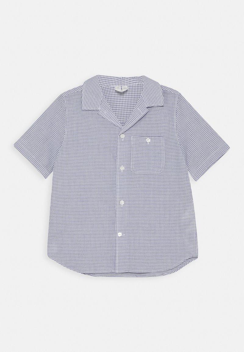 ARKET - SHIRT - Košile - blue bright