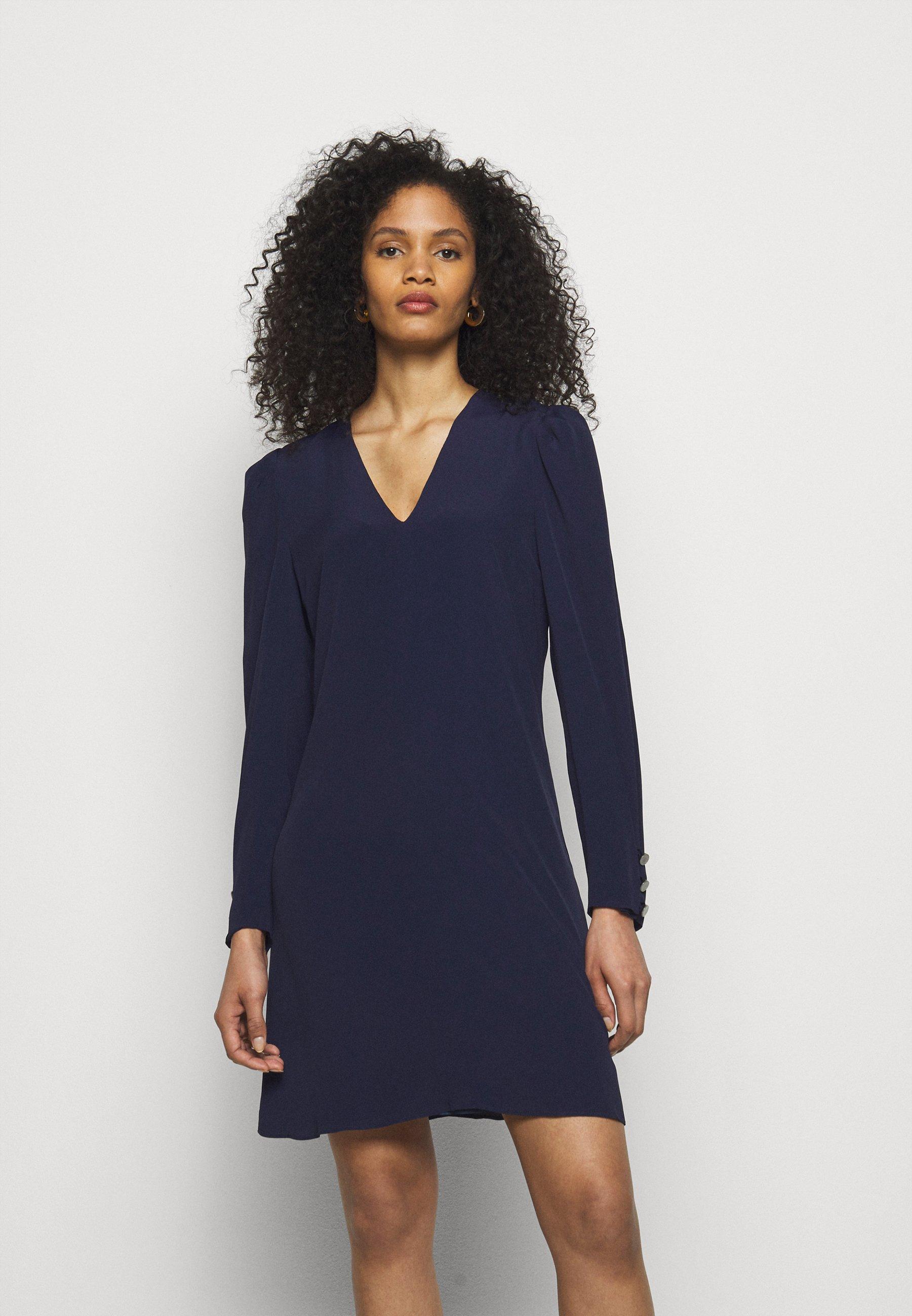 Women WOMENS DRESS - Day dress