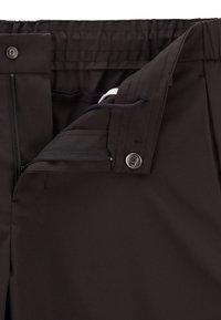 BOSS - LITT - Shorts - black - 5