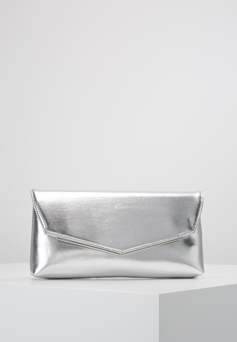 Dorothy Perkins - Clutches - silver