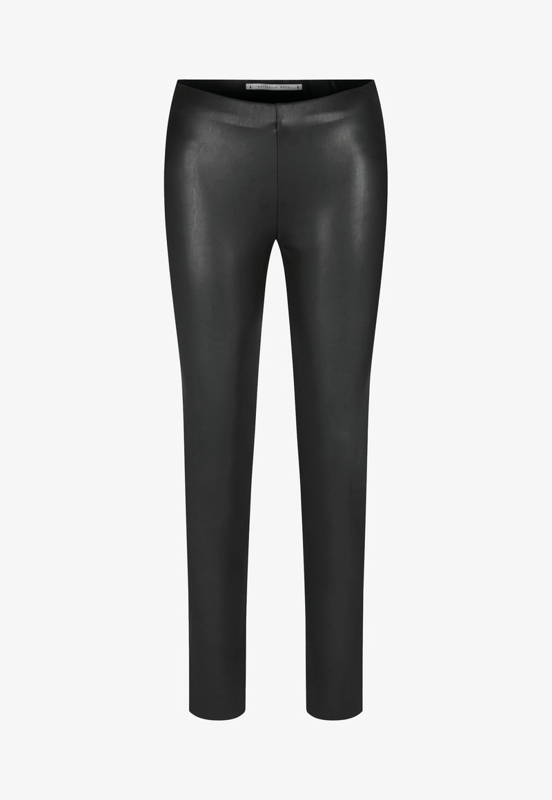 Raffaello Rossi - Leggings - Trousers - schwarz