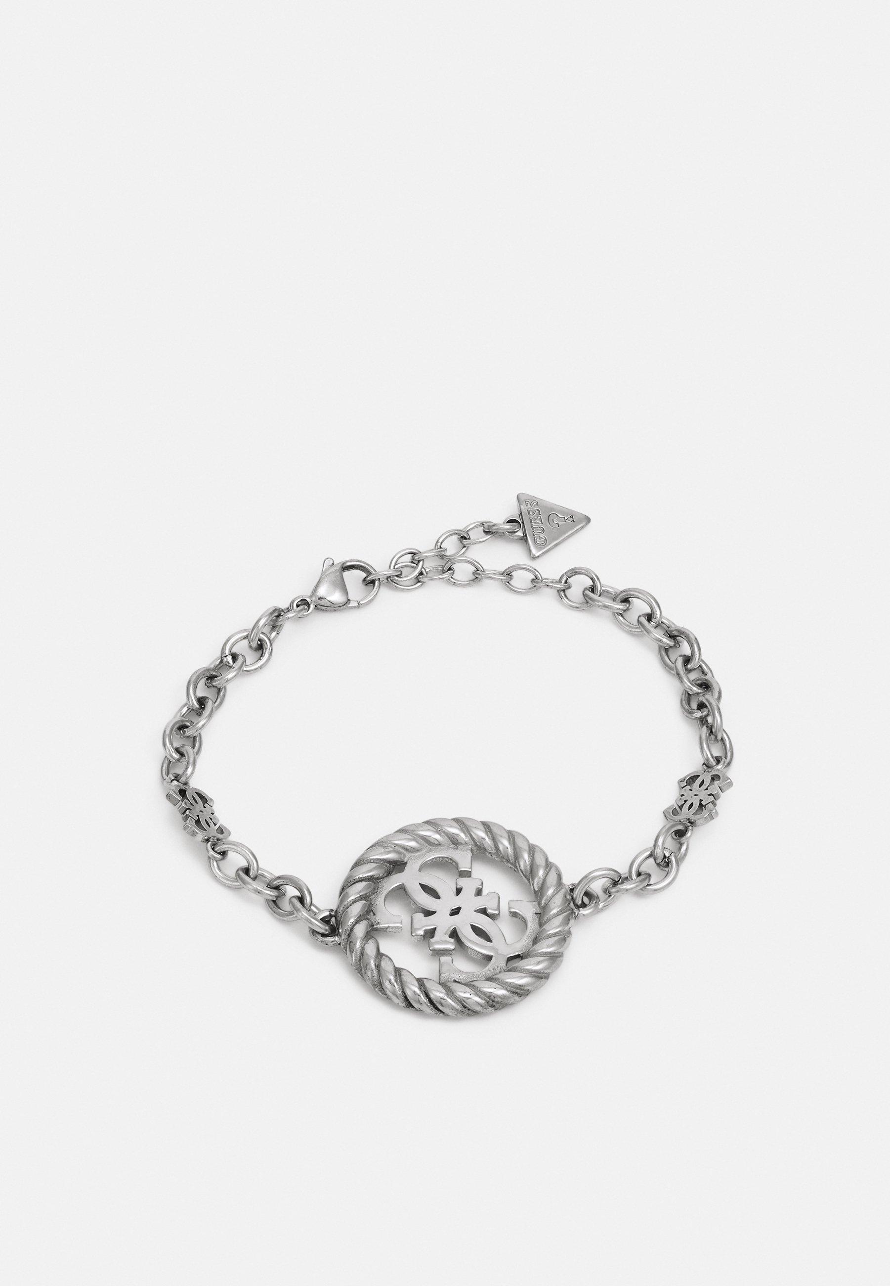 Femme VINTAGE - Bracelet