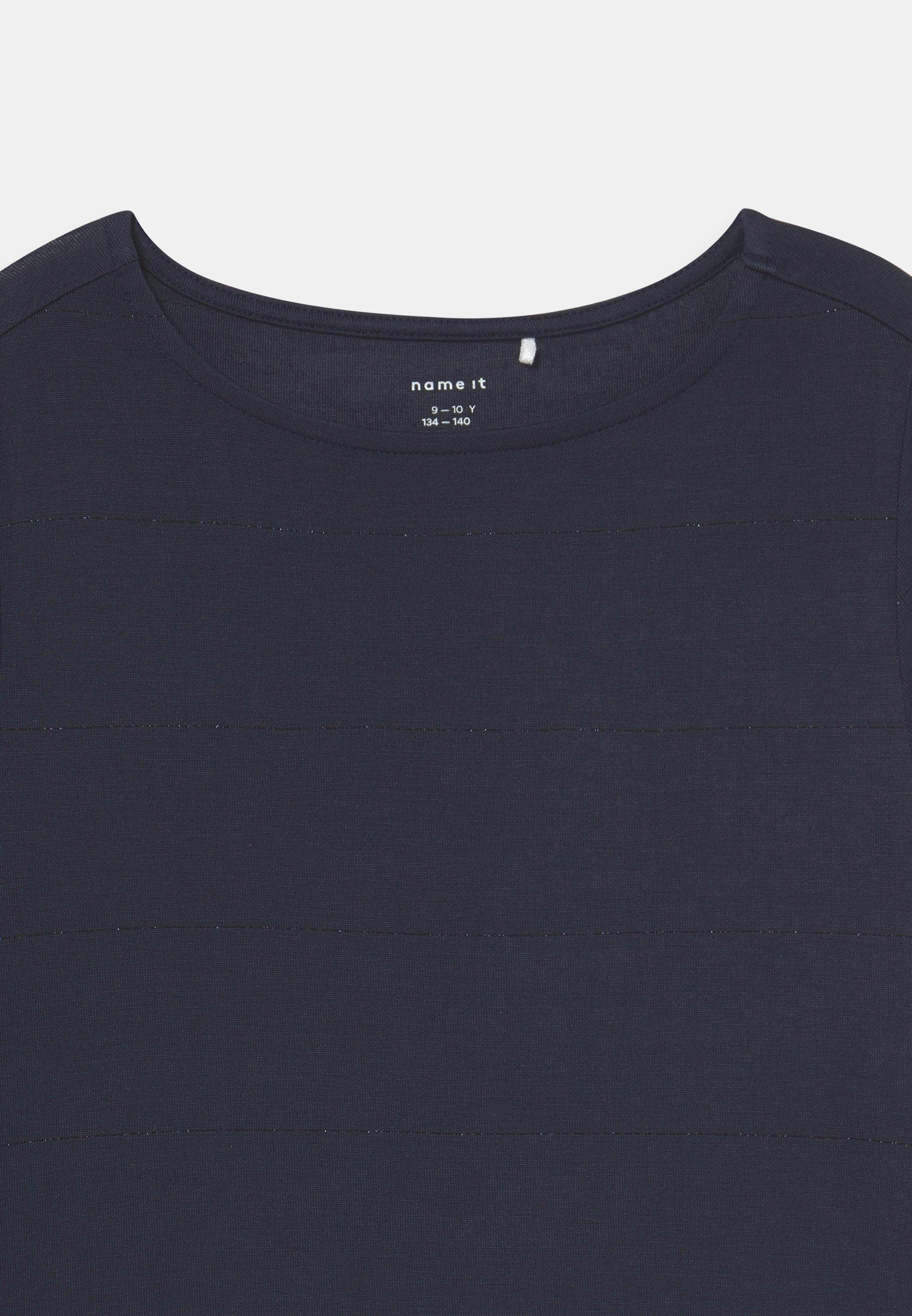 Kids NKFNOELLAVI - Long sleeved top