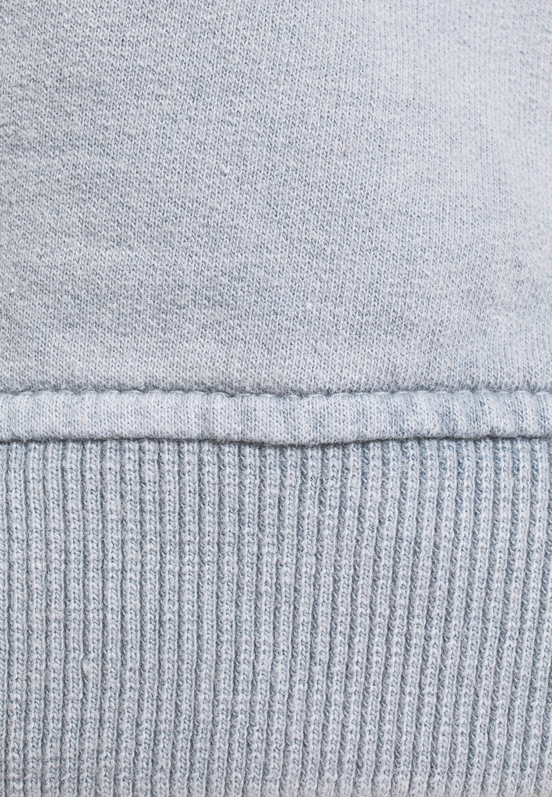 Women ACID WASH - Sweatshirt