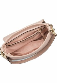 Abro - TEMI M - Handbag - beige - 2