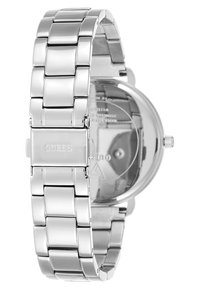 Guess - LADIES DRESS - Ure - silver-coloured - 2