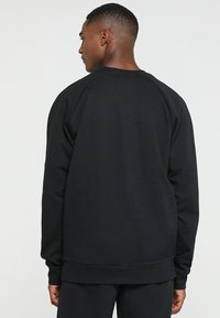 Hummel - Sweater - black - 2