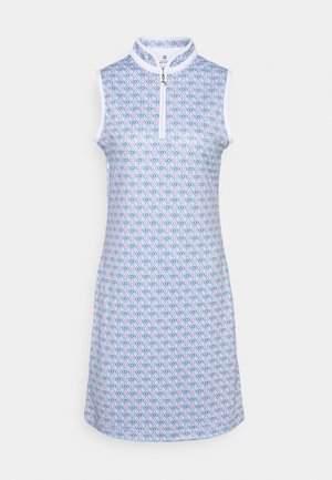 SUE DRESS - Sports dress - breeze
