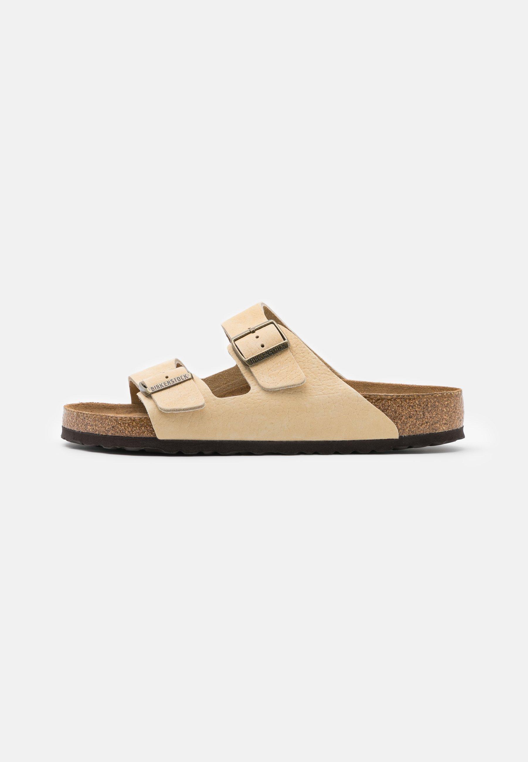 Men Arizona Soft Footbed - Slippers