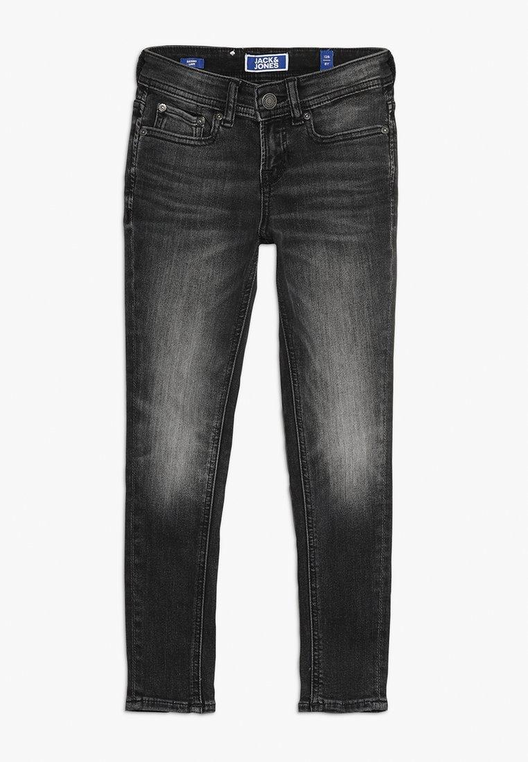 Kinder JJILIAM JJORIGINAL - Jeans Skinny Fit