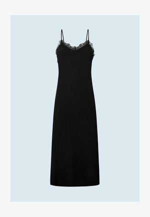 AMADA - Day dress - black