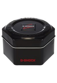 G-SHOCK - Orologio digitale - schwarz - 3