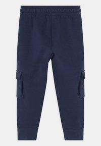 Nike Sportswear - Joggebukse - blue - 1