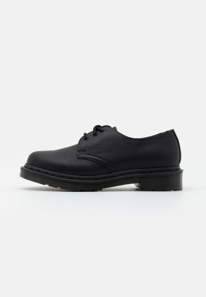 1461 VIRGINIA - Lace-ups - black