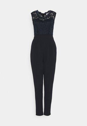 SHILOH  - Jumpsuit - navy blue