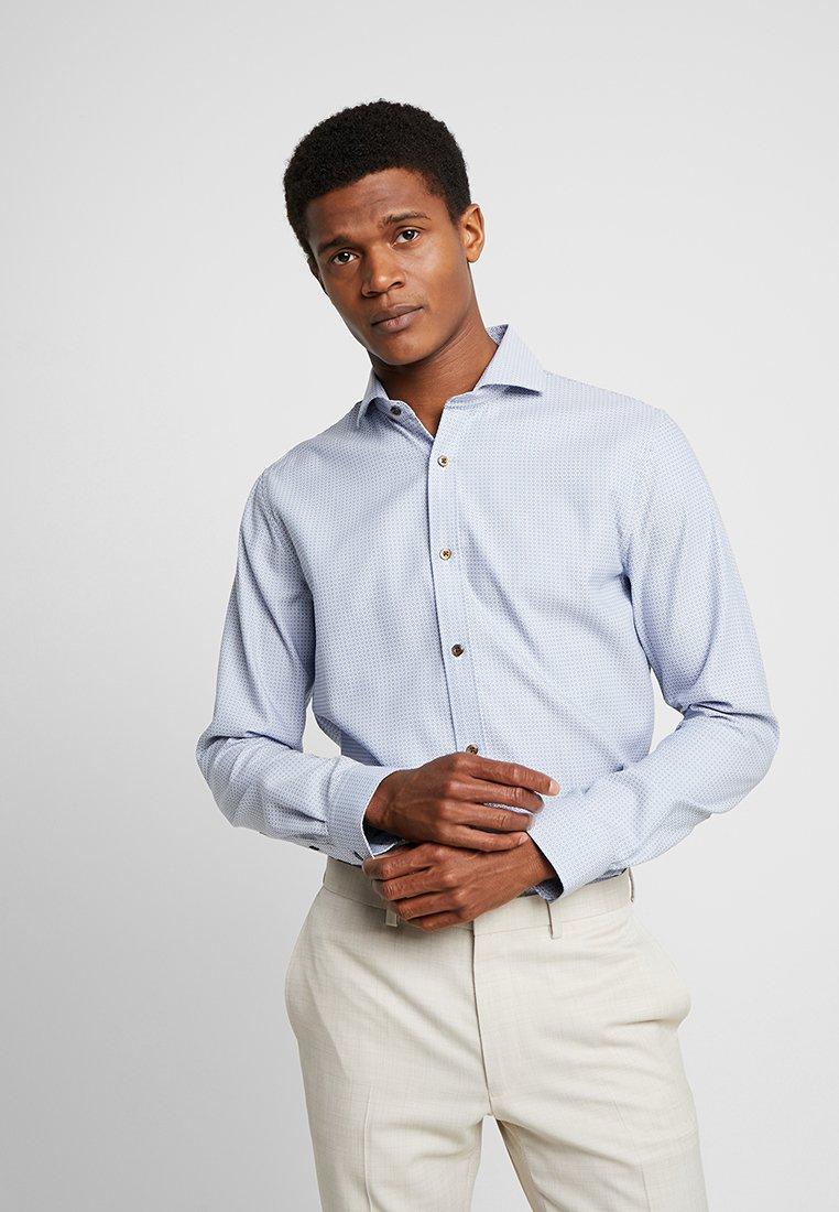 Matinique - TROSTOL - Businesshemd - white