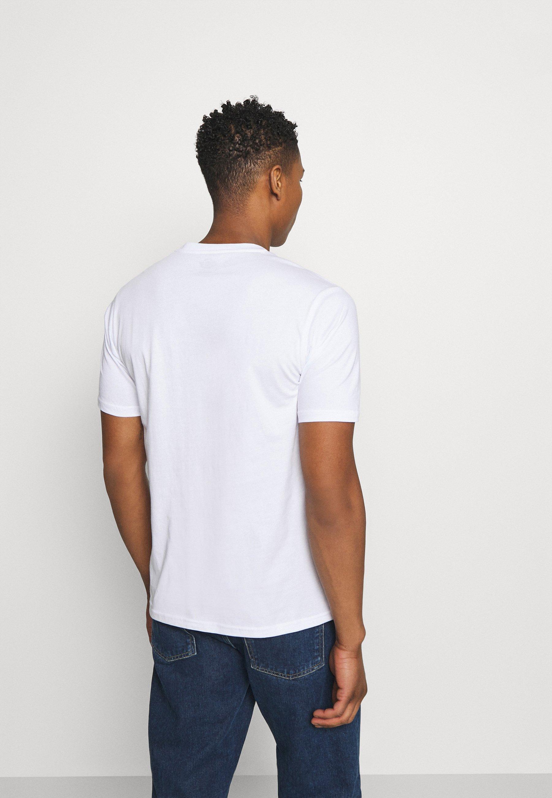 Herrer MAPLETON - T-shirts basic