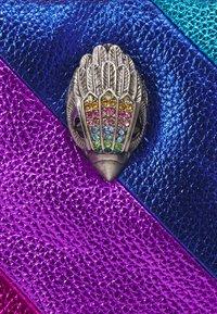 Kurt Geiger London - KENSINGTON - Sac à main - multicolor - 5