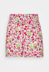 PRIMULA SHORT - Pantaloni del pigiama -  ecru