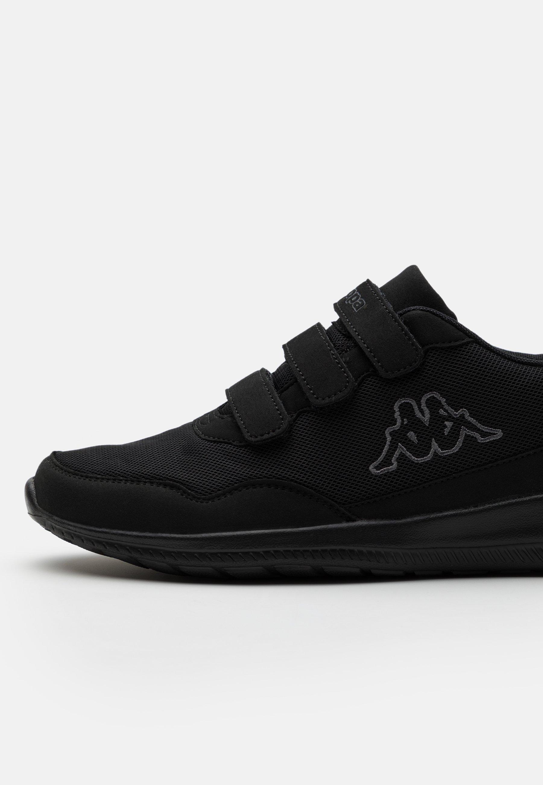 Men FOLLOW UNISEX - Sports shoes