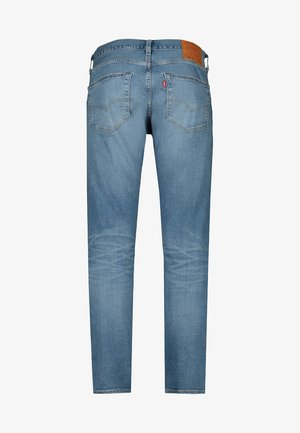 Vaqueros slim fit - blue (82)