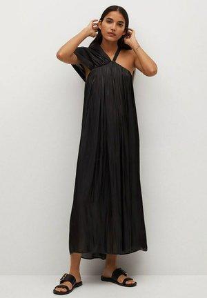 Vestito elegante - noir